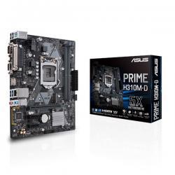 MB-ASUS-PRIME-H310M-D-HDMI-VGA-2xD4-COM-LPT