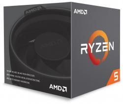 AMD-RYZEN-5-2600-3.4GHZ-6CORE