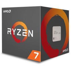 AMD-RYZEN-7-2700-4.1GHZ-8-CORE