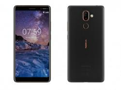 NOKIA-7-PLUS-SS-BLACK