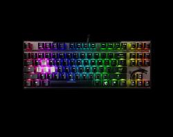 MSI-VIGOR-GK70-US-GAMING-RGB