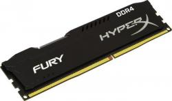 4GB-DDR4-2400-Kingston-FURY