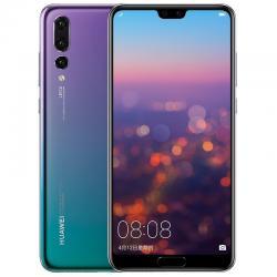 Huawei-P20-Pro-Dual-SIM-SLT-L29-6.1-FHD-Octa-core+-i7-6GB-RAM-128GB-Twilight