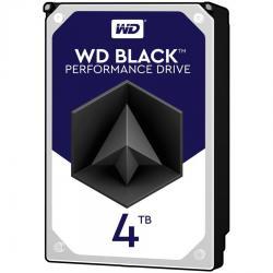 HDD-Desktop-Western-Digital-Black-3.5-4TB-256MB-7200-RPM-SATA-6-Gb-s-