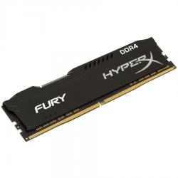 16GB-DDR4-3200-Kingston-HyperX-FURY-Black