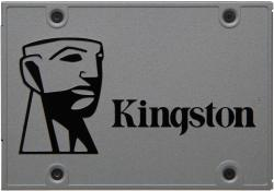 KINGSTON-UV500-120GB-SSD-2.5inch-7mm-SATA-6-Gb-s-Read-Write-520-320-MB-s-Random-Read-Write-IOPS-79K-18K