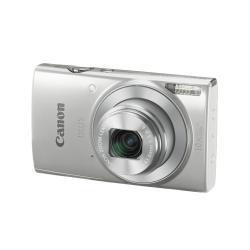 Canon-IXUS-190-Silver