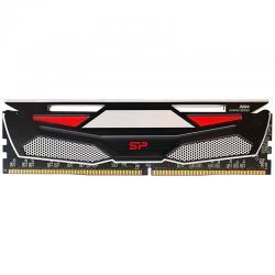 4GB-DDR4-2400-SILICON-POWER
