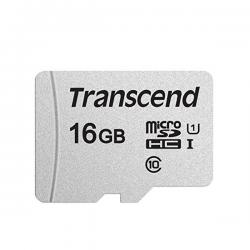 Transcend-16GB-microSD-UHS-I-U3A1-without-adapter-