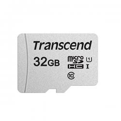 Transcend-32GB-microSD-UHS-I-U3A1-without-adapter-