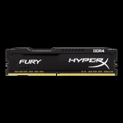 8GB-DDR4-2933-Kingston-HyperX-FURY
