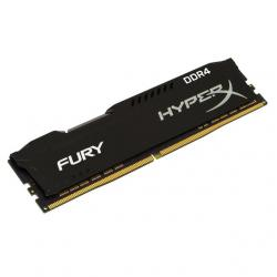 8GB-DDR4-3200-Kingston-HyperX-FURY
