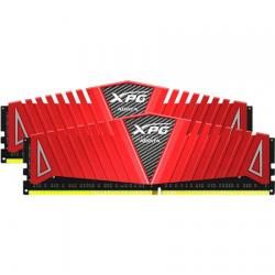 2x8GB-DDR4-3600-ADATA-XPG-Z1-KIT
