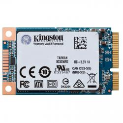 KINGSTON-SUV500MS-MSATA-120G