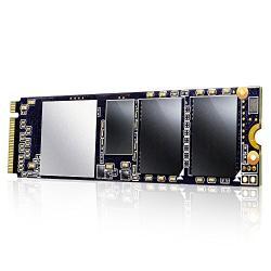 SSD-ADATA-ASX6000NP-256GT-C-PCIe-Gen3x2-M.2-2280