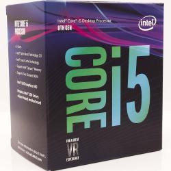 Intel-CPU-Desktop-Core-i5-8600-3.1GHz-9MB-LGA1151-box