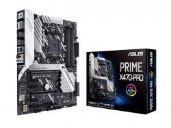 ASUS-Prime-X470-Pro-socket-AM4-4xDDR4-Aura-Sync