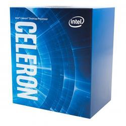CPU-G4900-3.1-2M-s1151-Box