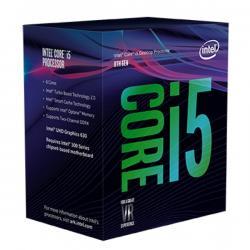 CPU-i5-8500-3.0-9M-s1151-Box