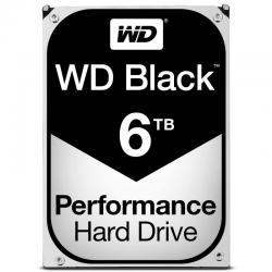 Western-Digital-Black-Performance-6TB-SATA-6Gb-s-128MB-3-5-7200rpm