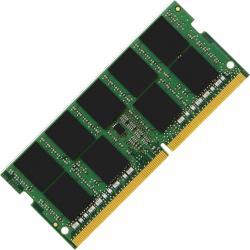4GB-DDR4-SoDIMM-2400-Apacer