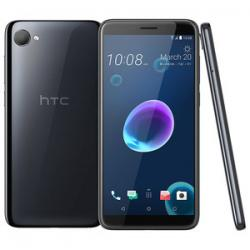 HTC-Breeze-Desire-12-Cool-Black-Dual-SIM-5.5inchHD+-Quad-core-64-bit-3GB-32GB