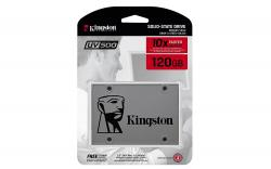 SSD-KINGSTON-UV500-2.5-120GB-SATA3-7mm