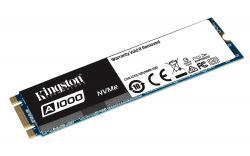 SSD-KINGSTON-A1000-M.2-2280-PCIe-Nvme-240GB