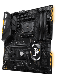 ASUS-TUF-X470-PLUS-GAMING