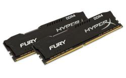 2x8GB-DDR4-2933-Kingston-HyperX-Fury-KIT