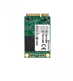 Transcend-128GB-mSATA-SSD-SATA3-MLC