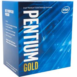 Intel-CPU-Desktop-Pentium-G5400-3.7GHz-4MB-LGA1151-box