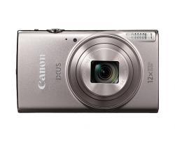 Canon-IXUS-285-HS-Silver