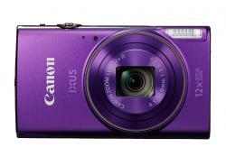 Canon-IXUS-285-HS-Purple