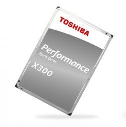 Toshiba-X300-High-Performance-Hard-Drive-10TB-7200rpm-256MB-