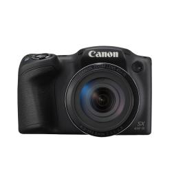Canon-PowerShot-SX432-IS-Black
