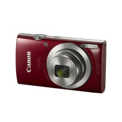 Canon-IXUS-185-Red