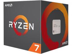 AMD-RYZEN-7-2700-8-Core-3.2-GHz-4.1-GHz-Turbo-20MB-65W-AM4-BOX