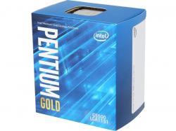 Intel-Pentium-Gold-G5500-Coffee-Lake-3.8GHz-4MB-54W-LGA1151-Box