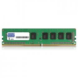 8GB-DDR4-2666-GOODRAM