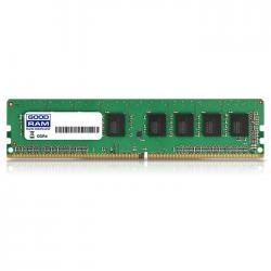 8GB-DDR4-2666-GOODRAM