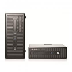 Upotrebqvan-HP-ProDesk-600-G1-Tower-Core-i3-4150-3.5GHz-3MB-4GB-1TB-HDD