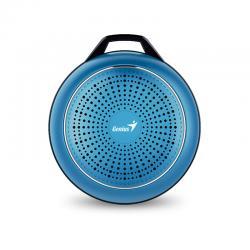 GENIUS-SP-906BT-Plus-3W-Bluetooth-4.1-cherna