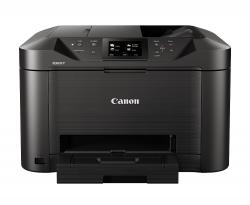 Canon-Maxify-MB5150-All-In-One-Fax-Black