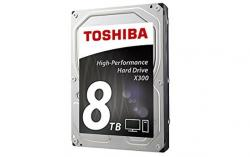 Toshiba-X300-High-Performance-Hard-Drive-8TB-7200rpm-128MB-BULK