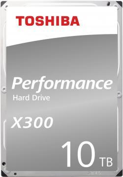 Toshiba-X300-High-Performance-Hard-Drive-10TB-7200rpm-256MB-BULK
