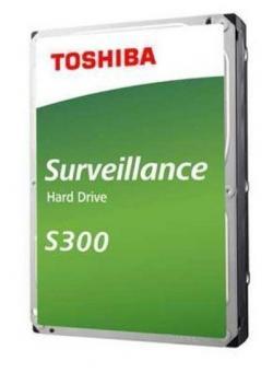 Toshiba-S300-Surveillance-Hard-Drive-5TB-BULK