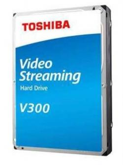Toshiba-V300-Video-Streaming-Hard-Drive-2TB-BULK