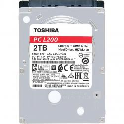 Toshiba-L200-Laptop-PC-Hard-Drive-2TBs-5400rpm-128MB-