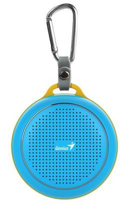 GENIUS-SP-906BT-Plus-3W-Bluetooth-4.1-sinq